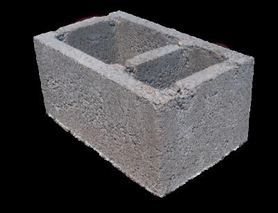 Oxhak betoni 25
